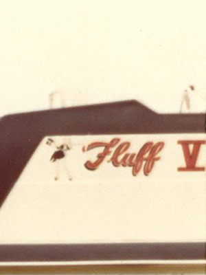 fluffboatfromdadspics_small